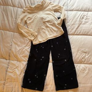🌟Clearance🌟 SZ 5 OUTFIT